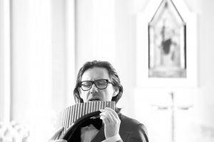 Nicolae Voiculet, London, UK, 2014